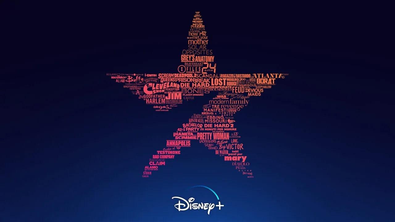 Cosa guardare su Star: i migliori contenuti del nuovo canale Disney+ thumbnail