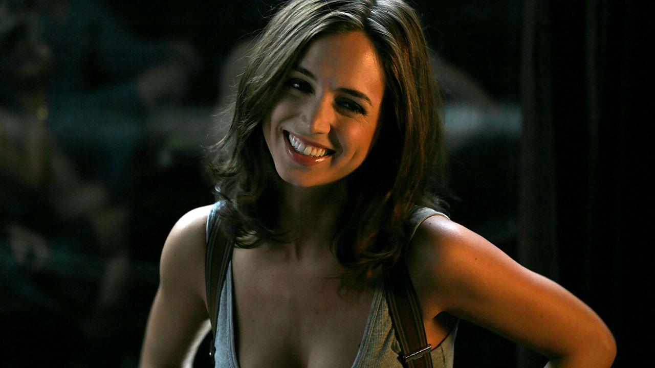Anche Eliza Dushku sostiene Charisma Carpenter nelle accuse a Whedon thumbnail