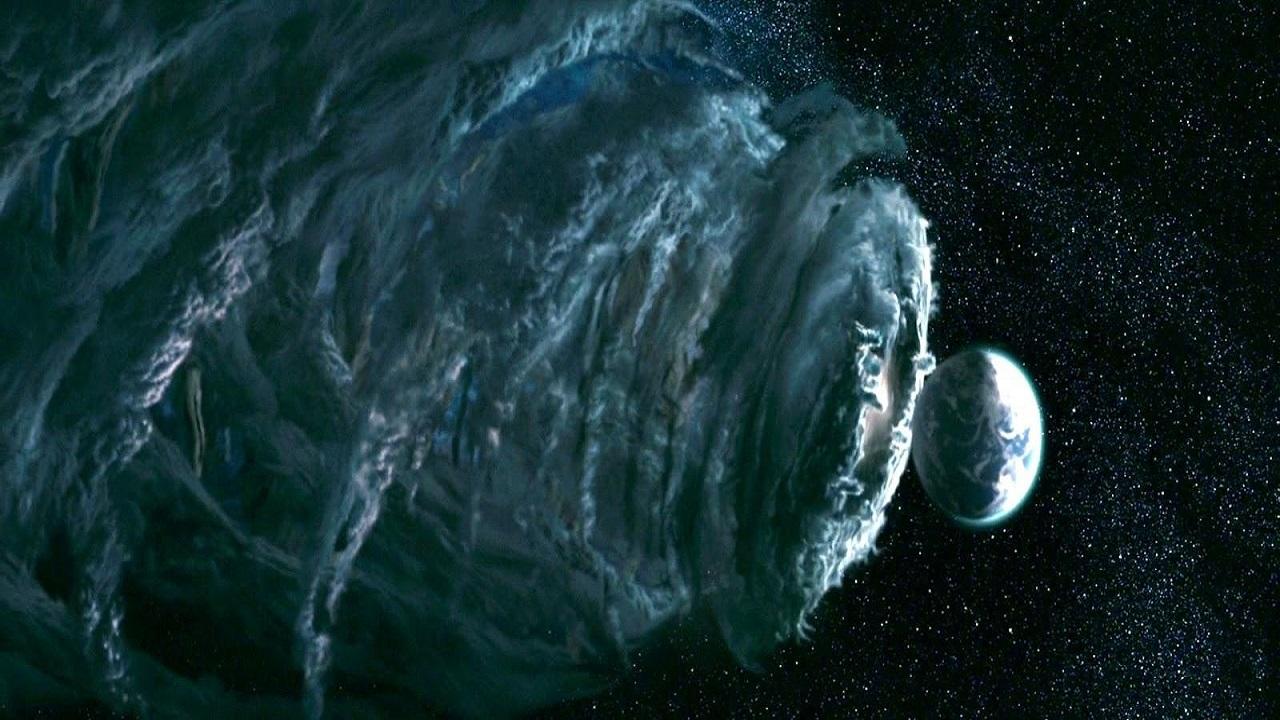 L'ex-regista di Fantastici Quattro è curioso di vedere un nuovo Galactus thumbnail