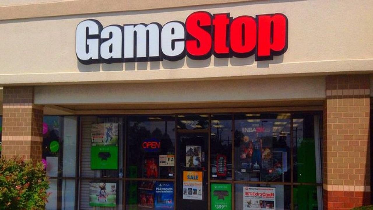 Il caso GameStop diventerà un film (anzi due!) thumbnail