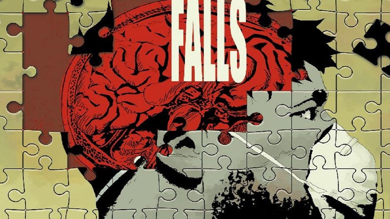 Gideon Falls: l'horror psicologico torna per il volume 4 thumbnail