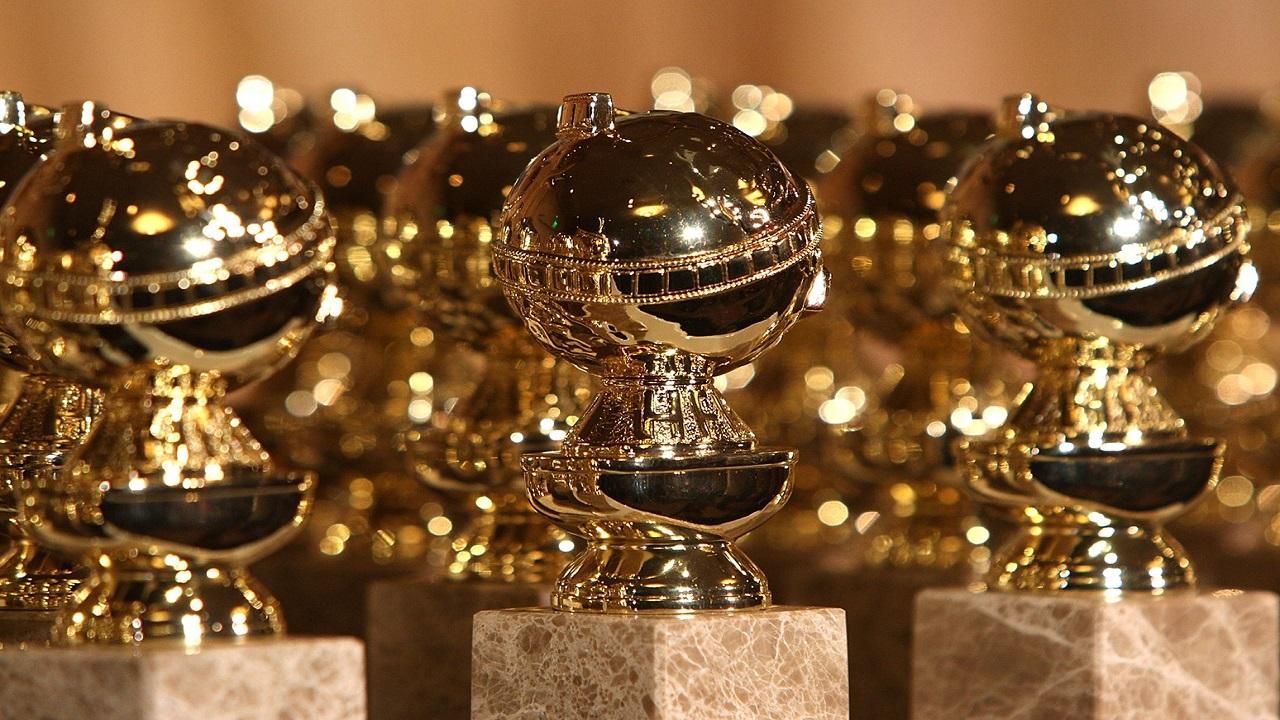 Golden Globes 2021: svelate tutte le nomination thumbnail