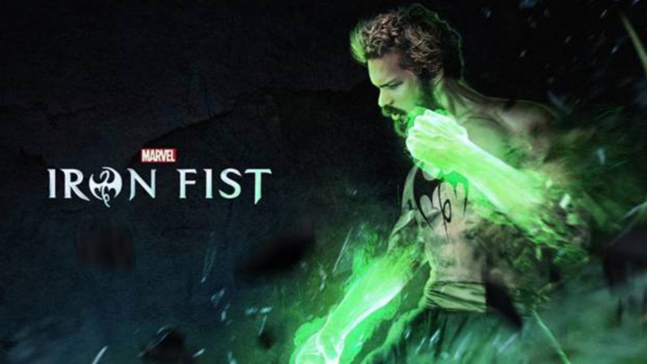 Iron First: come sarebbe stata la terza stagione? thumbnail