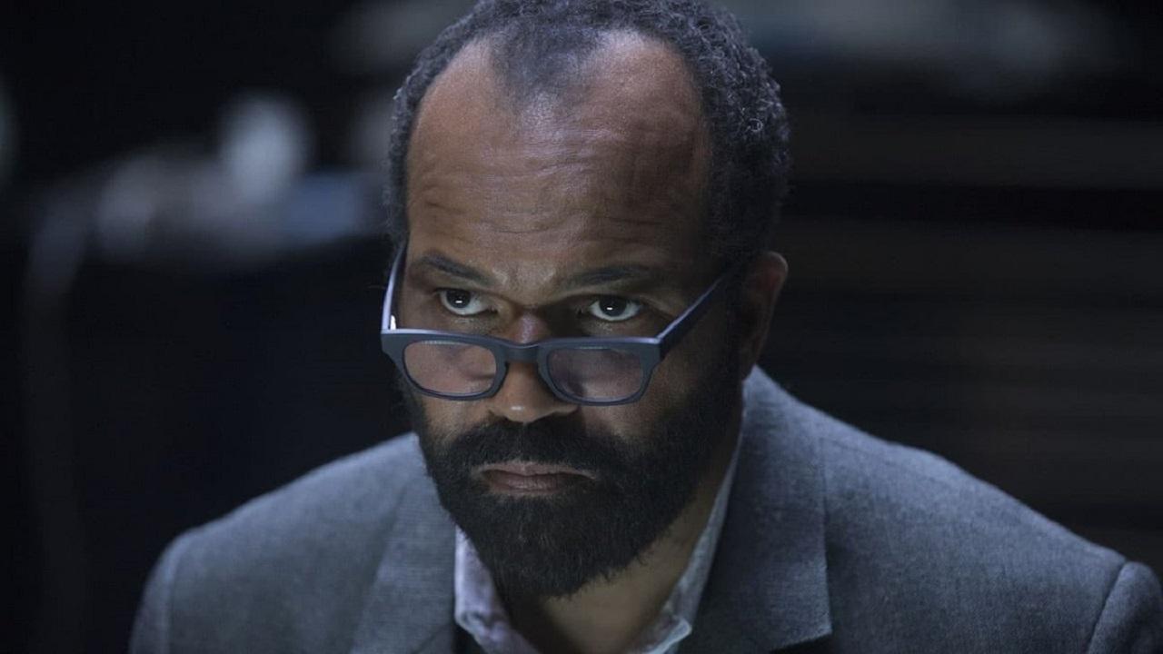Jeffrey Wright diventa Batman in un podcast per HBO Max thumbnail