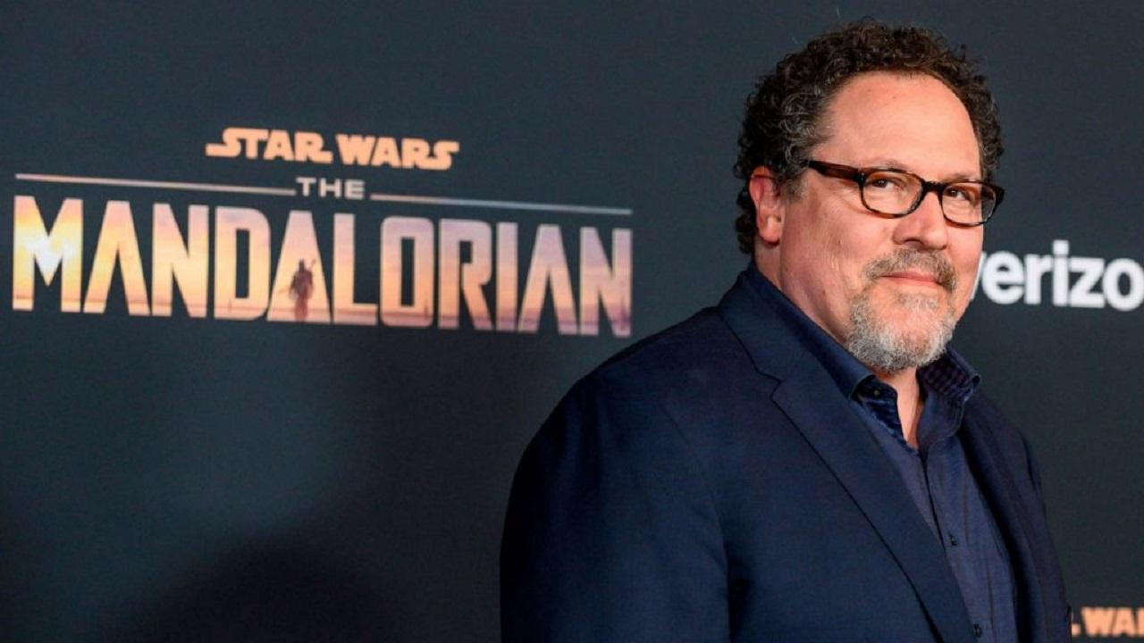 Jon Favreau non è coinvolto nella serie su Obi-Wan thumbnail