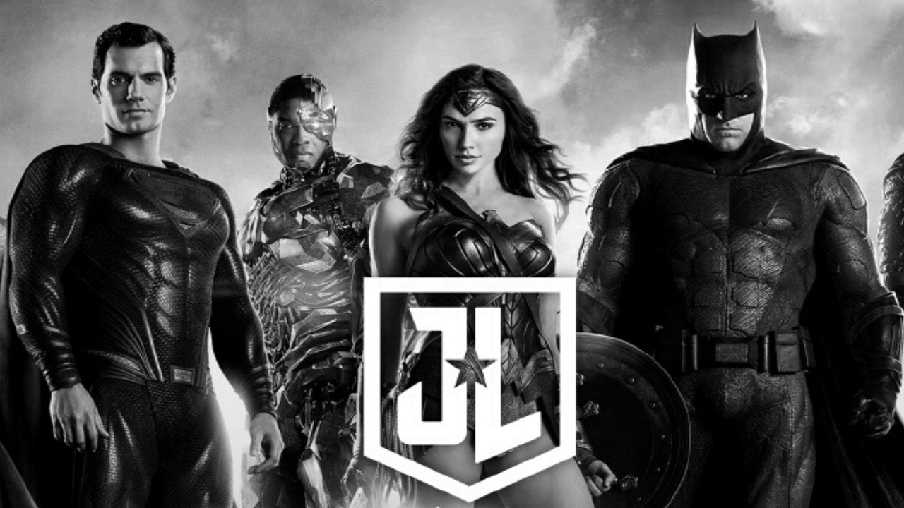 Un bug su HBO Max pubblica in anticipo la Snyder Cut di Justice League thumbnail