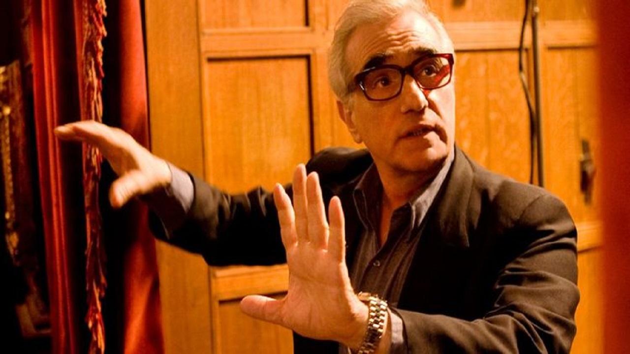 """Martin Scorsese riflette sulla natura dello streaming: """"Svalutata l'arte del cinema"""" thumbnail"""