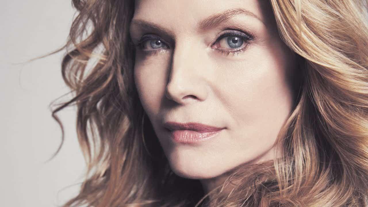Perché Michelle Pfeiffer ha rinunciato a Il silenzio degli innocenti? thumbnail
