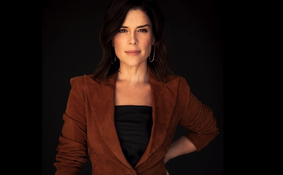 The Lincoln Lawyer: anche Neve Campbell nel cast thumbnail