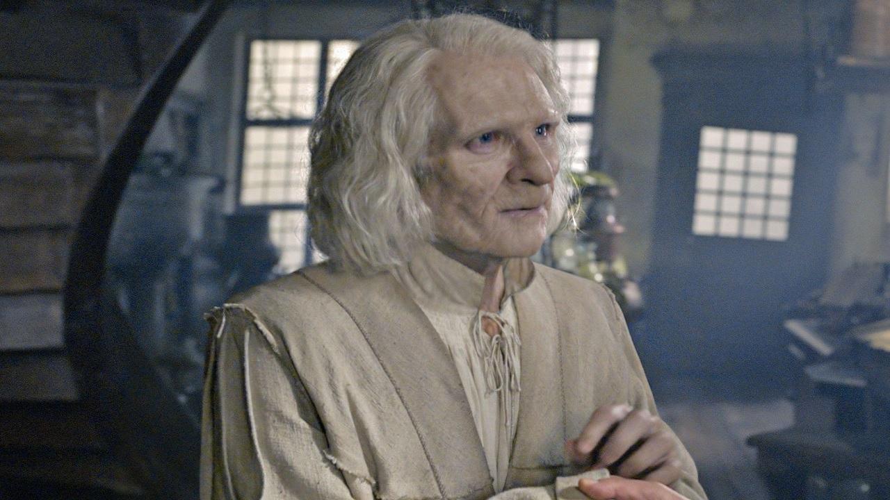 Nicolas Flamel, da Harry Potter alla storia vera: chi è davvero il mago alchimista? thumbnail