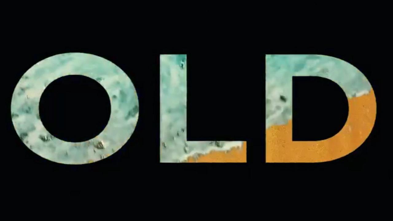 Debutta il trailer di Old, nuovo film di Shyamalan thumbnail