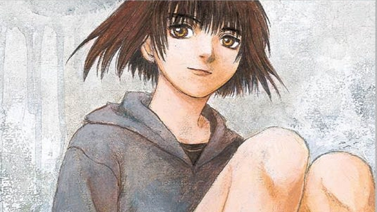 "Sing ""Yesterday"" For Me, la versione integrale del manga arriva in Italia thumbnail"