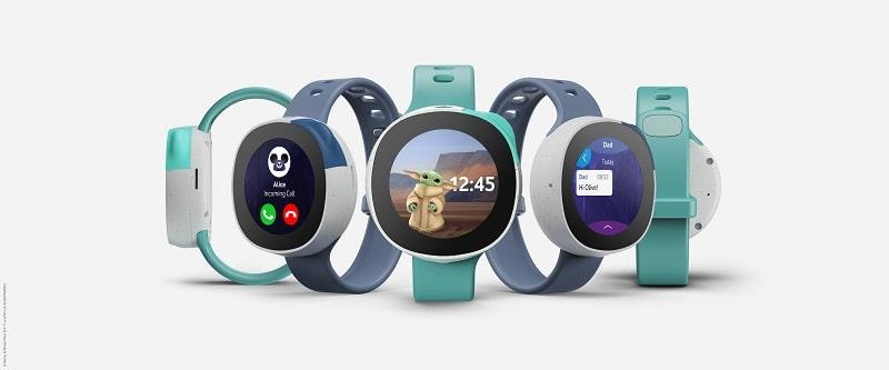 smartwatch neo vodafone-min