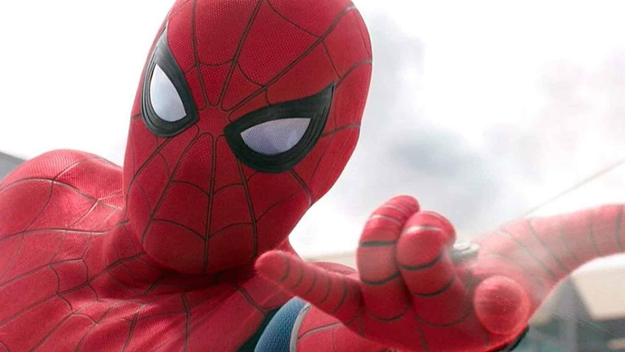 Spider-Man 3: i protagonisti svelano il titolo, anzi... I titoli? thumbnail