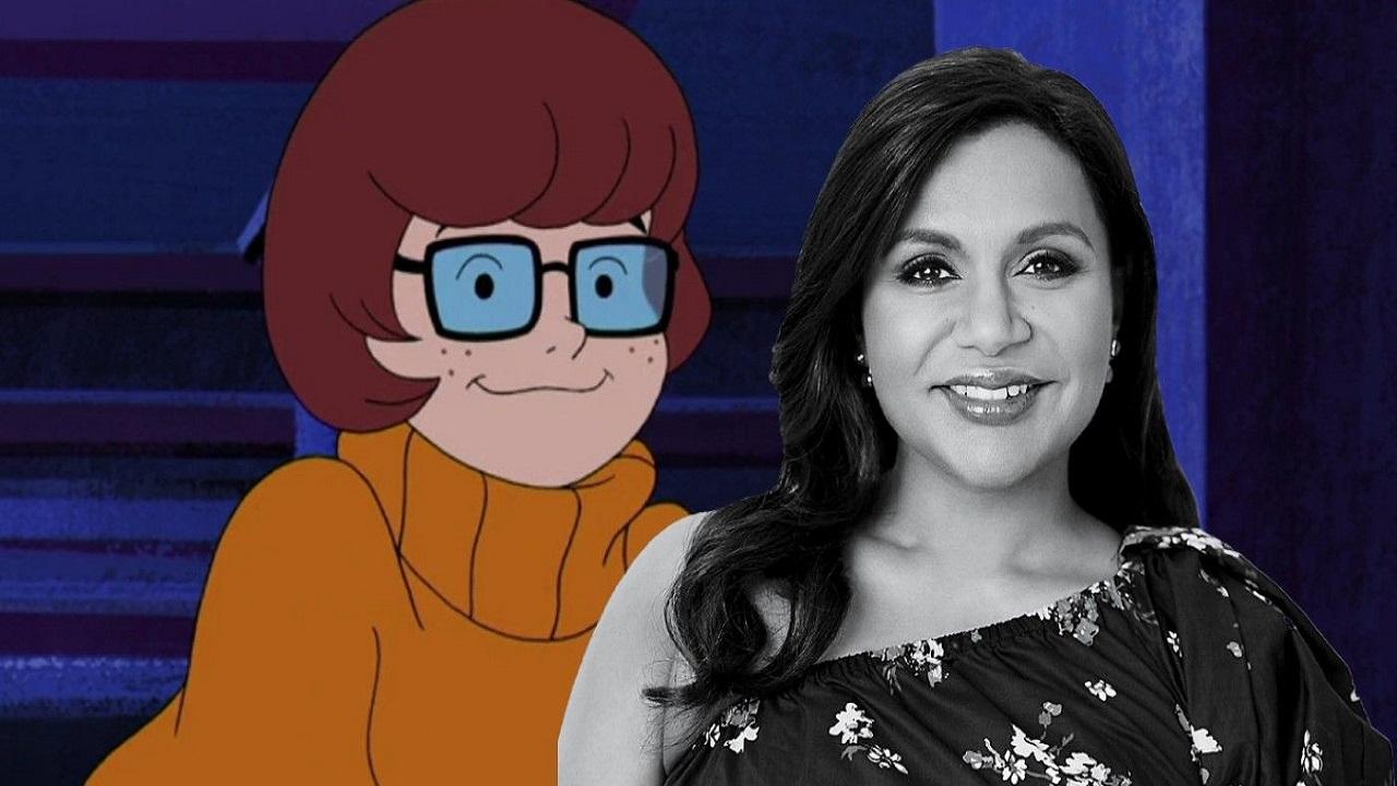 In arrivo uno spin-off di Scooby-Doo incentrato su Velma thumbnail