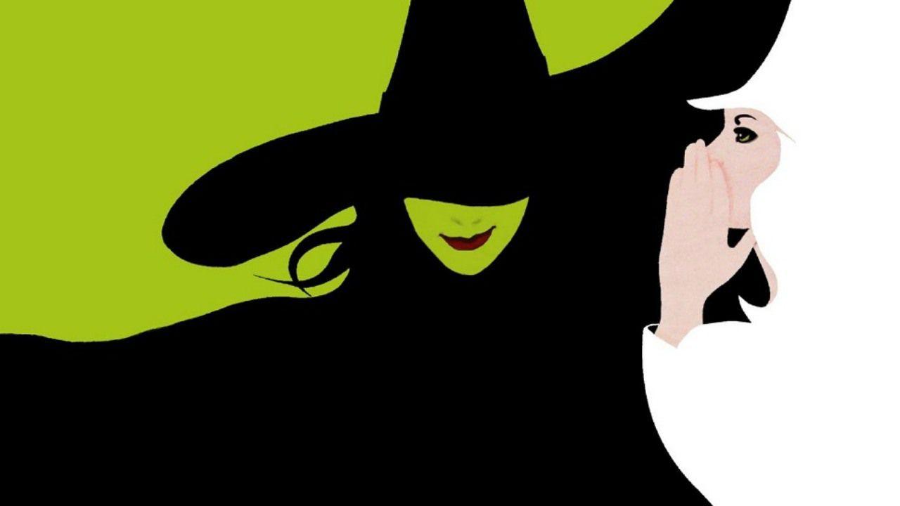 Wicked: l'adattamento cinematografico trova il regista thumbnail