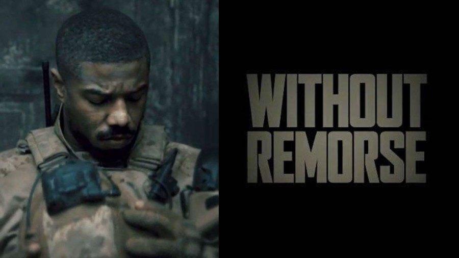 L'universo di Tom Clancy prende nuovamente vita con Without Remorse thumbnail