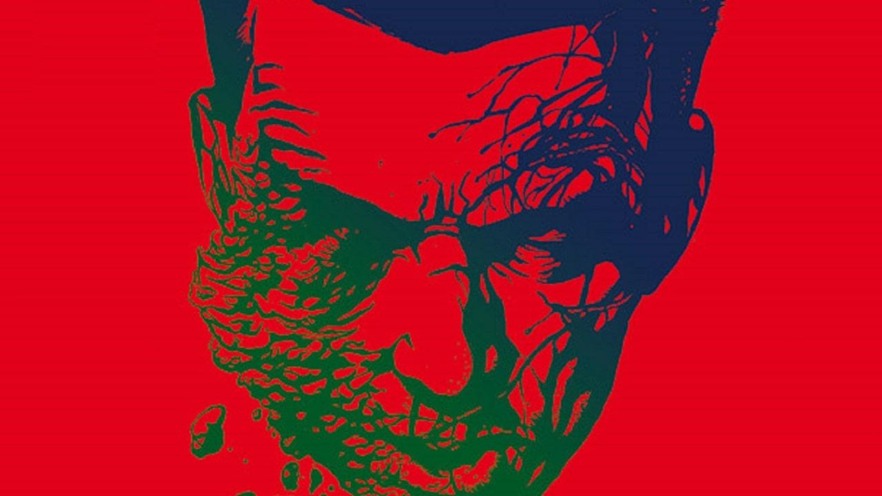 ZERO: La Tenerezza dei Lupi, ecco il terzo volume dell'opera di Aleš Kot thumbnail