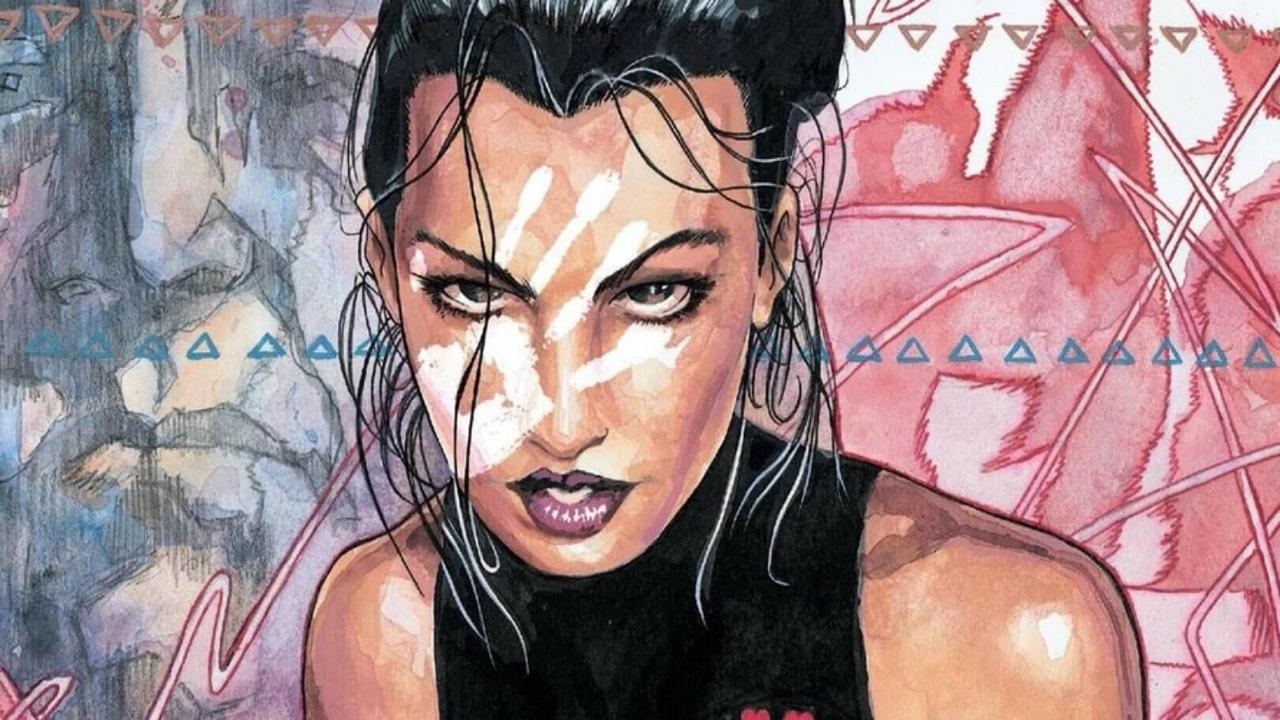 Hawkeye: in sviluppo uno spin-off dedicato a Echo? thumbnail