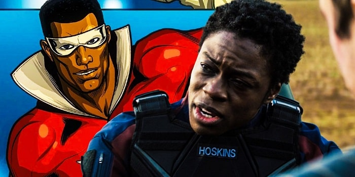 Hoskins-Battlestar-Falcon-and-the-winter-soldier--min