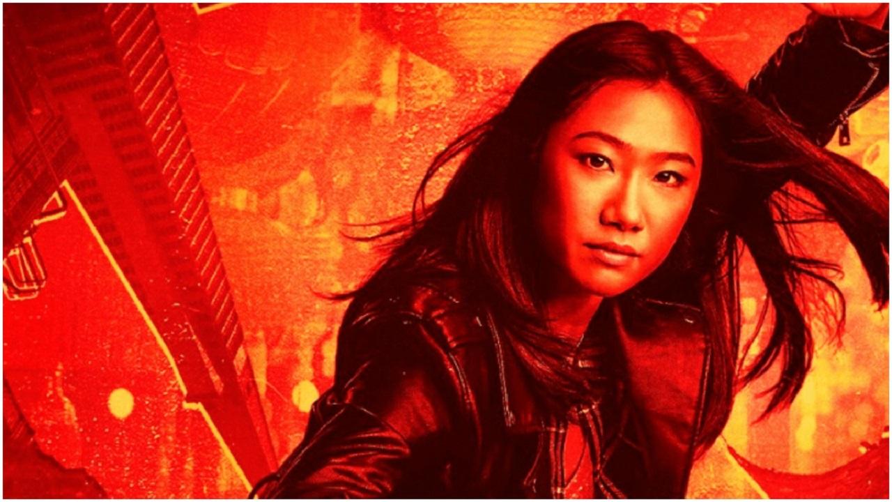Kung Fu: pubblicato il primo trailer del reboot thumbnail
