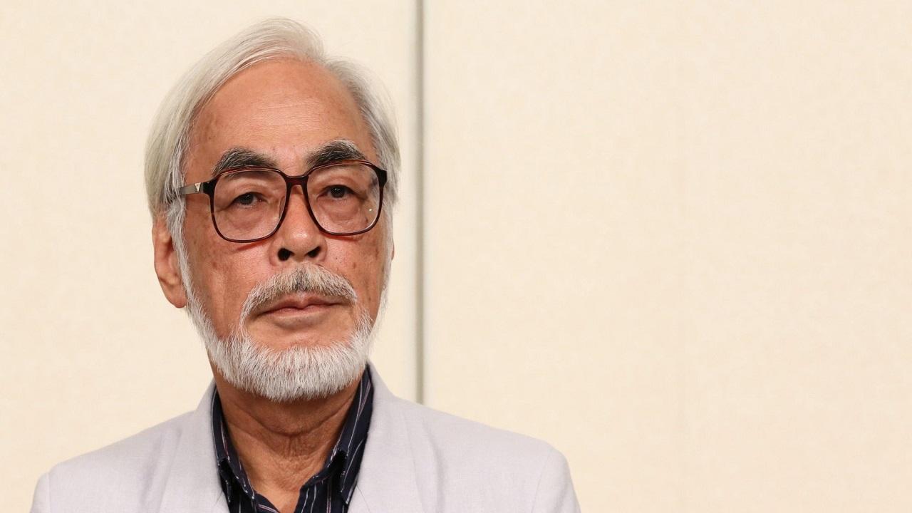 Hayao Miyazaki: ci vorrà ancora molto per il suo prossimo film thumbnail