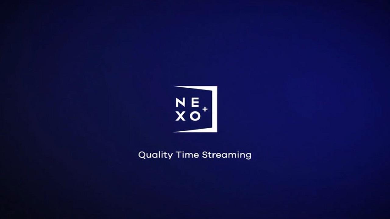 Le uscite di Giugno in streaming su Nexo+ thumbnail