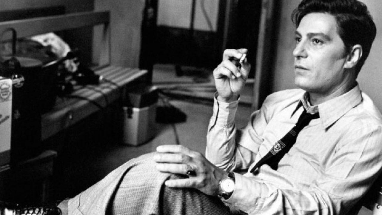 I 100 anni di Nino Manfredi si festeggiano con un libro thumbnail