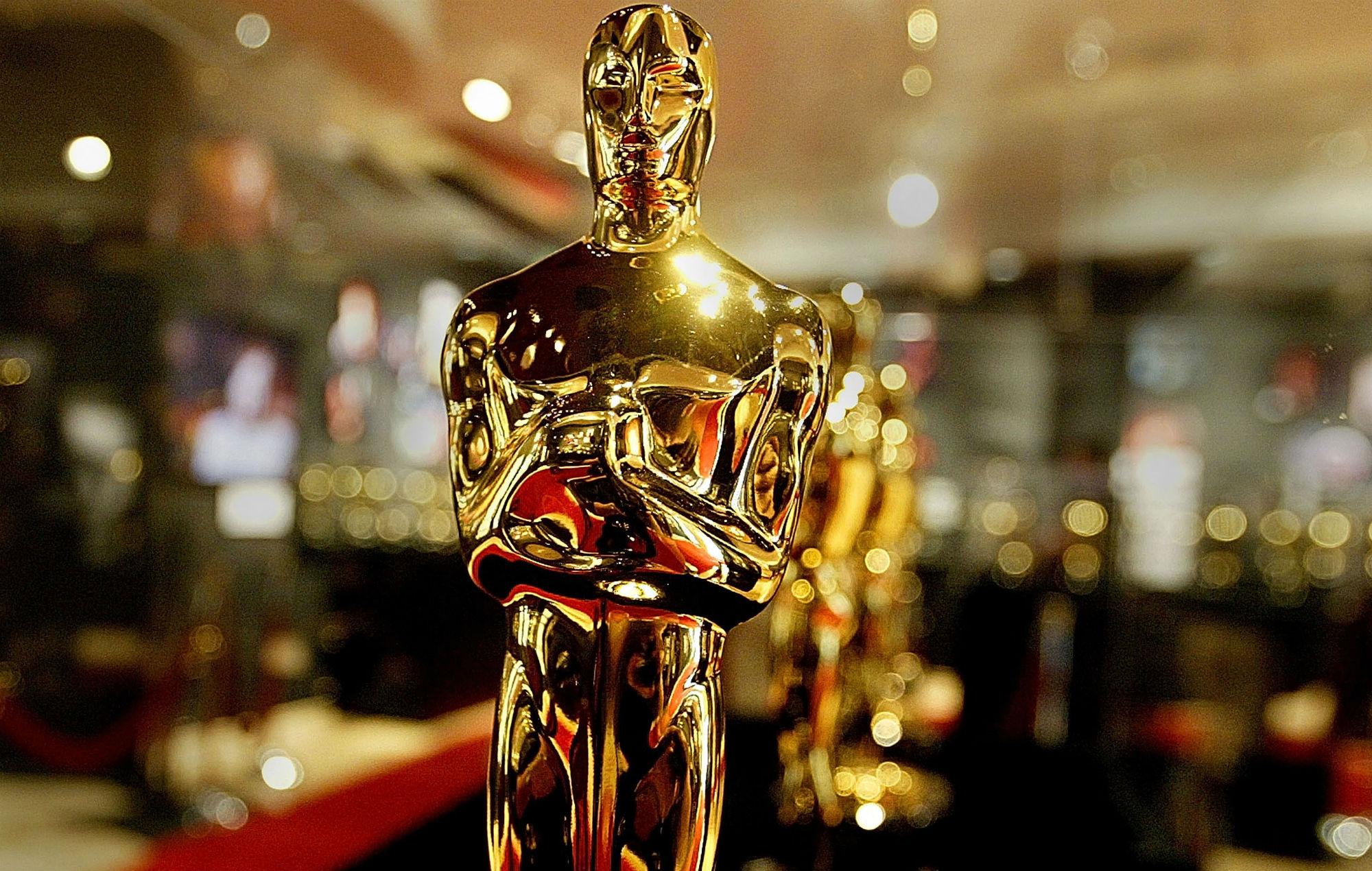 Rakuten TV offre una nuova selezione di titoli in occasione degli Oscar 2021 thumbnail