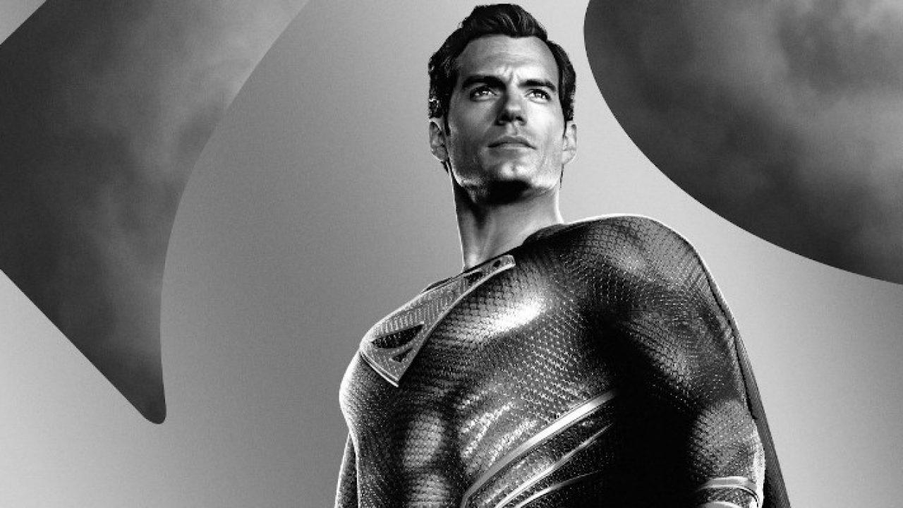 Snyder Cut: ecco il teaser dedicato a Superman thumbnail