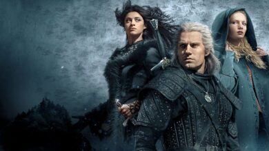 The Witcher 2 Netflix svela il cast