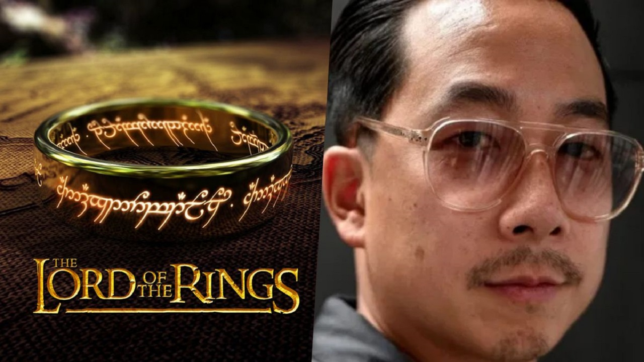 The Lord of the Rings: Wayne Che Yip si aggiunge al team creativo thumbnail