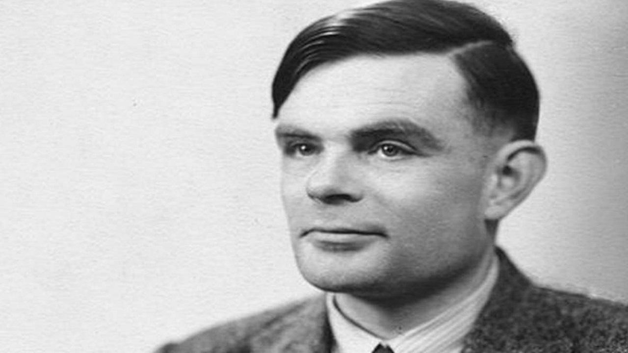 La nuova banconota inglese dedicata ad Alan Turing è piena di omaggi nascosti thumbnail