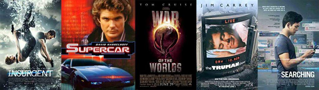 amazon prime video serie e film in arrivo a marzo 2021