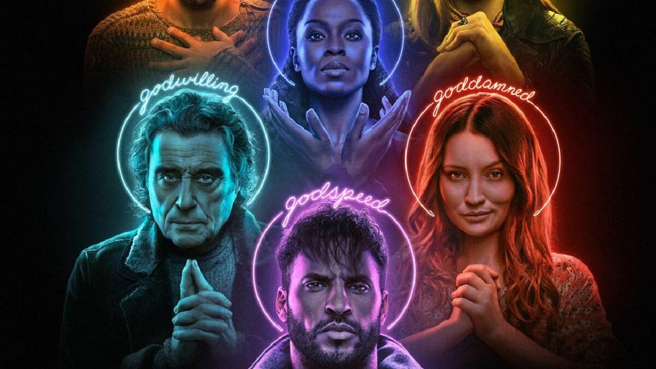 Cancellata American Gods: non ci sarà una quarta stagione thumbnail