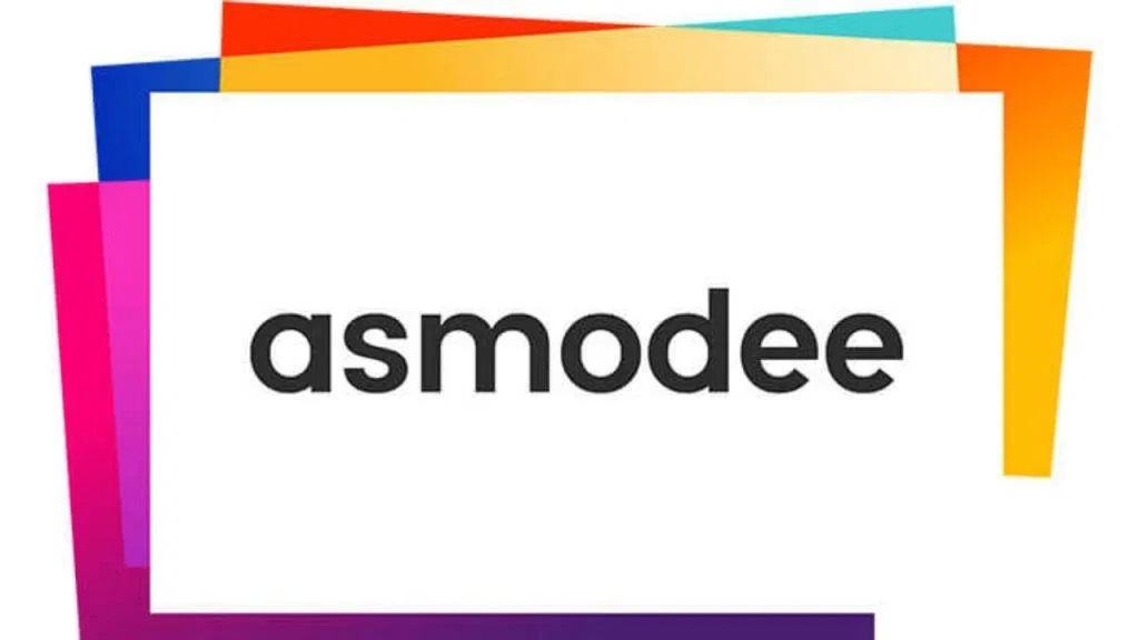 Asmodee Plan B Games