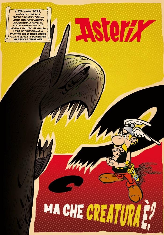 asterix-grifone-obelix