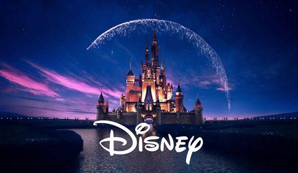 Disney potrebbe accorciare l'attesa del rilascio in streaming dopo l'uscita in sala thumbnail