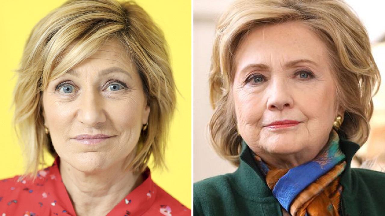 Edie Falco sarà Hillary Clinton in Impeachment: American Crime Story thumbnail