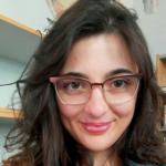 Marzia Ramella