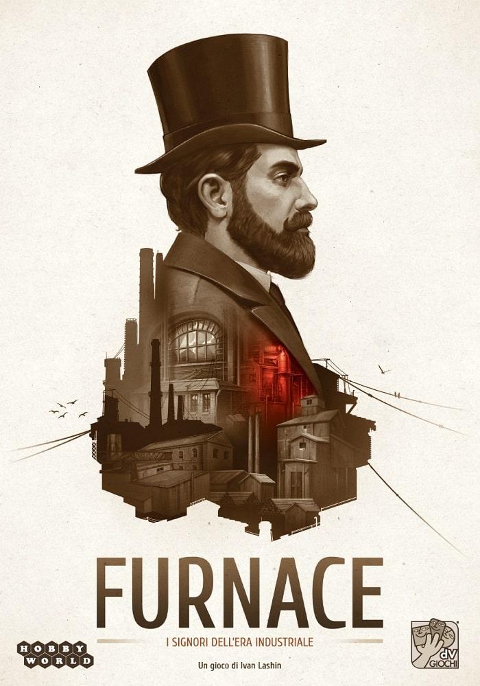 furnace ghenos games dv giochi novità