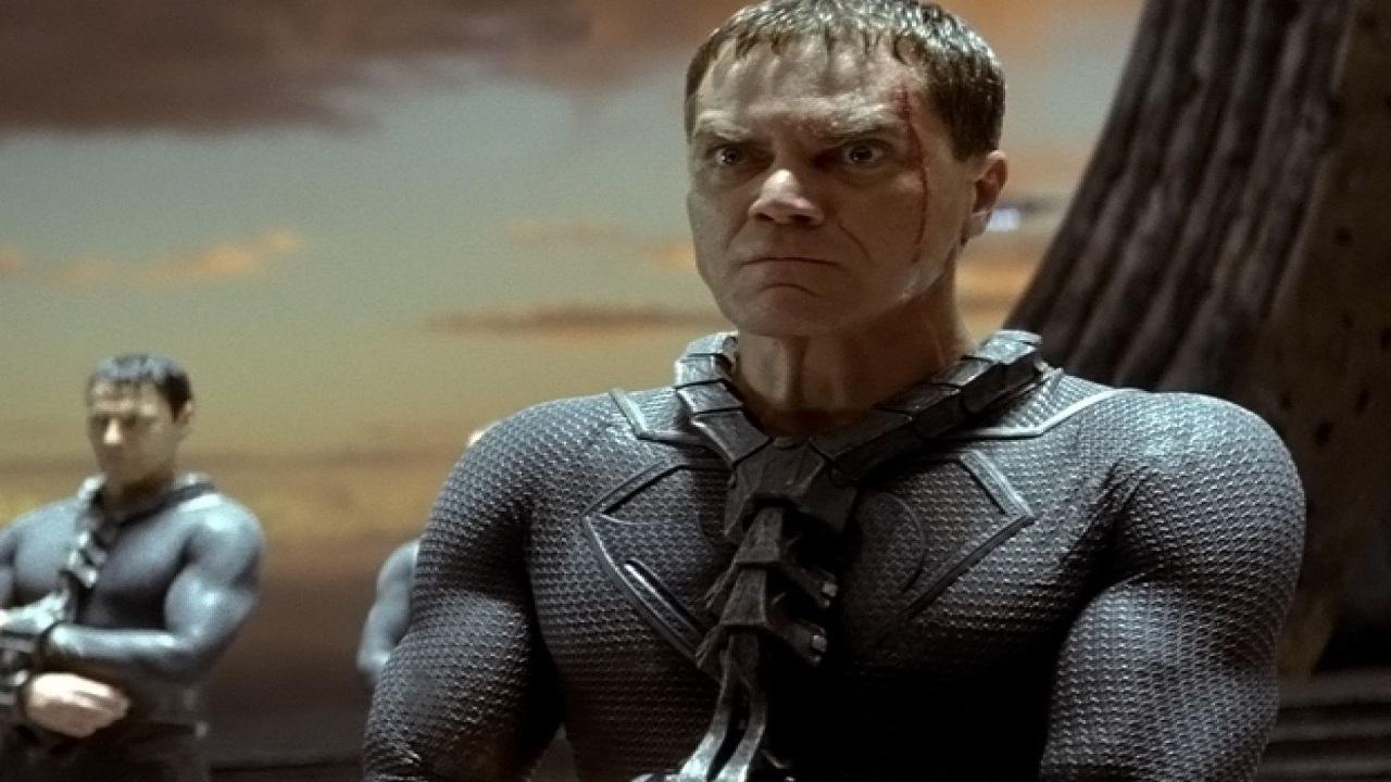 La prima scelta per il General Zod in Man of Steel? Daniel Day-Lewis thumbnail