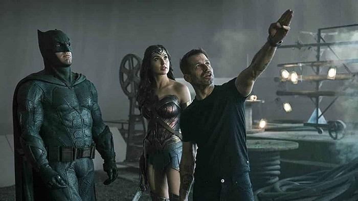 justice-league-zack-snyder-cut recensione