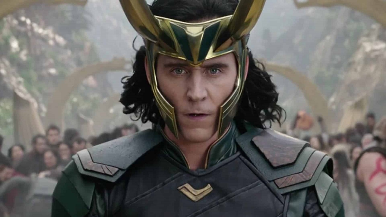 Loki: pubblicato un nuovo trailer della serie Disney+ thumbnail