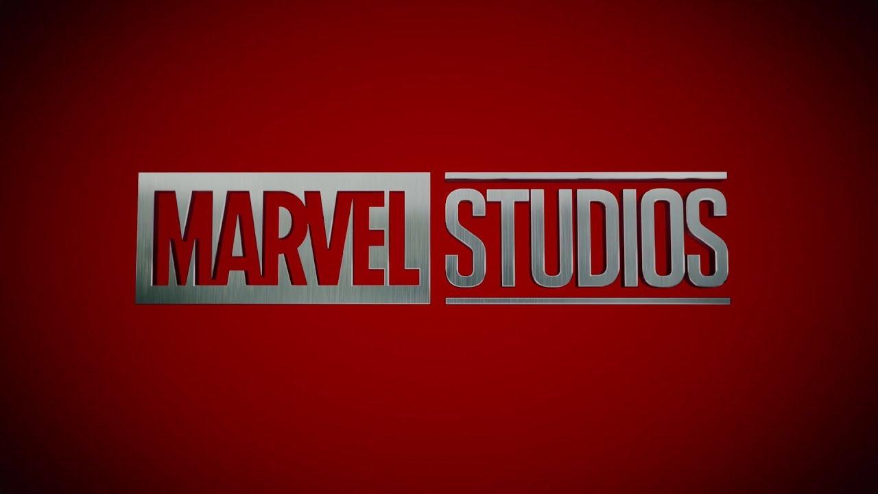I Marvel Studios vedono e apprezzano i meme sugli show e film thumbnail