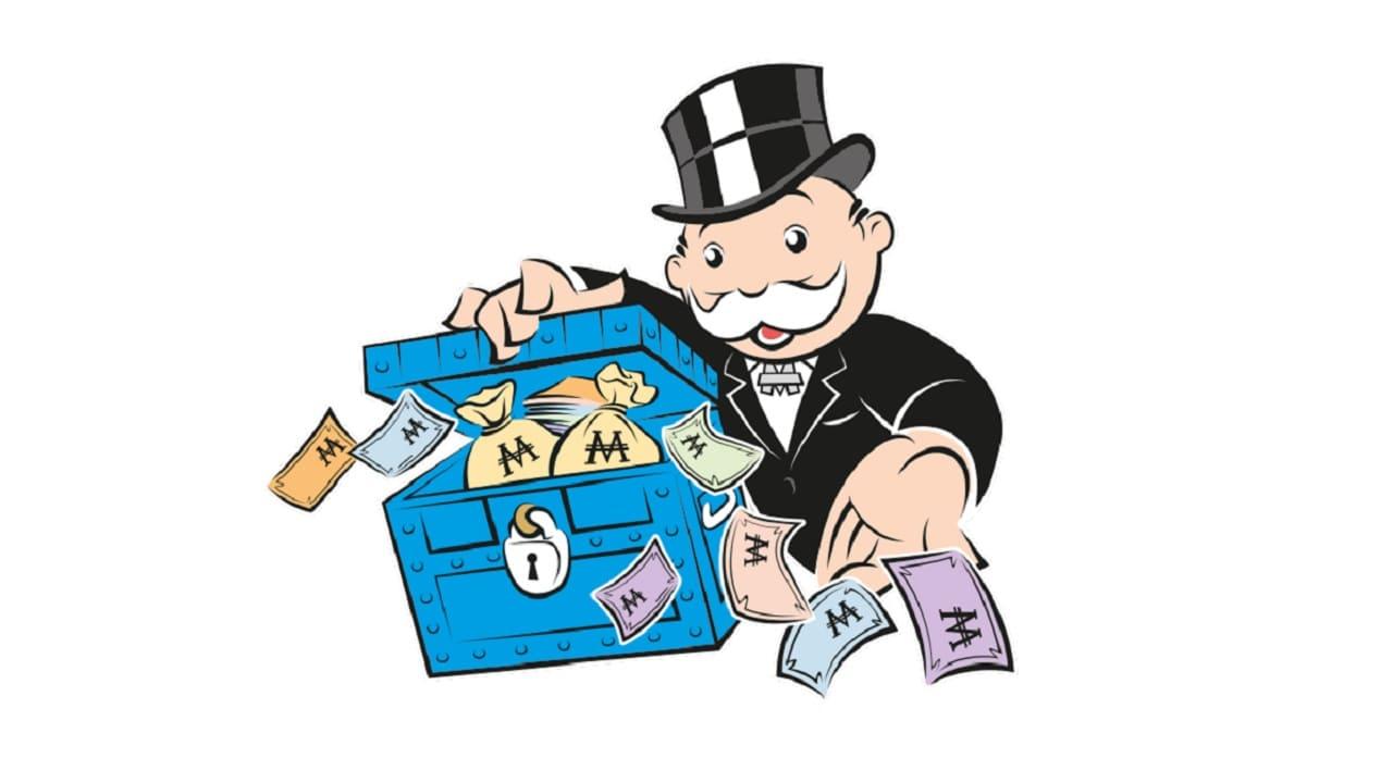 Monopoly Doppia Probabilità fa ripartire l'economia, senza passare dal Via! thumbnail