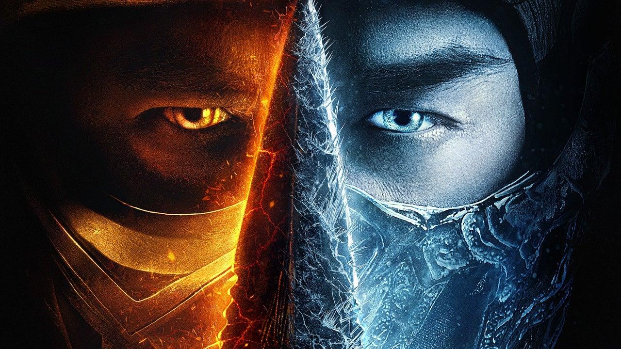 Piccolo rinvio per il film di Mortal Kombat thumbnail