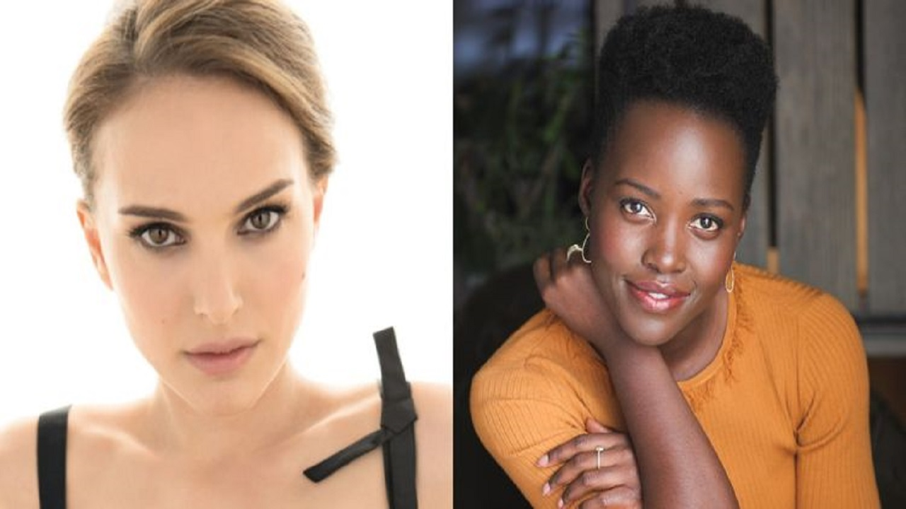Lady in the Lake: anche Lupita Nyong'o e Natalie Portman nel cast thumbnail