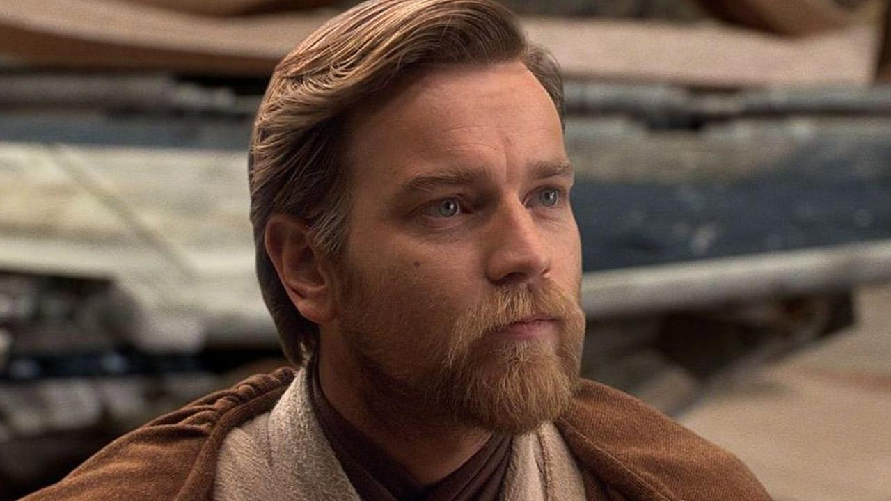 Svelato il cast completo della serie TV su Obi-Wan Kenobi thumbnail