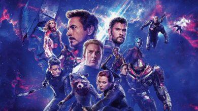 offerte-DVD-avengers-endgame-orgoglio-nerd
